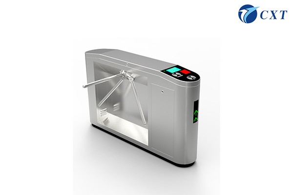 Multi Accessing High End Tripod Turnstile